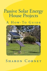 how to solar energy projects