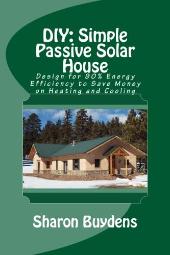 SunStar Solutions | Solar eBooks for Free