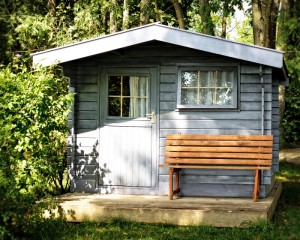 garden-shed-931508