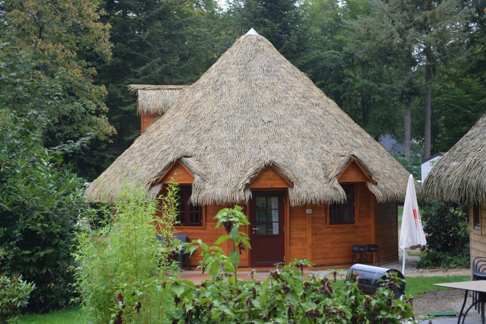Tiny House | SunStar Solutions