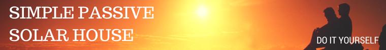 BANNER_SIMPLE PASSIVE SOLAR
