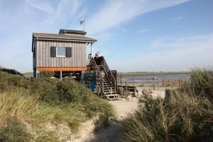 beach-2889385