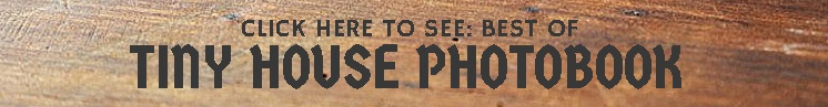 BANNER_BEST OF TINY HOUSE